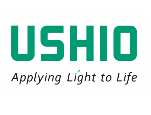 BLV Licht- und Vakuumtechnik GmbH becomes Ushio Germany GmbH